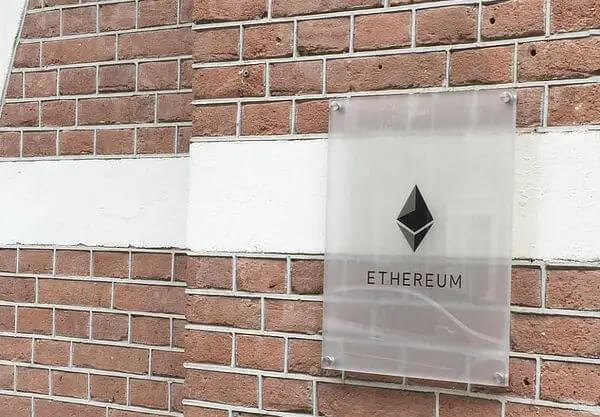 ethereum-foundation