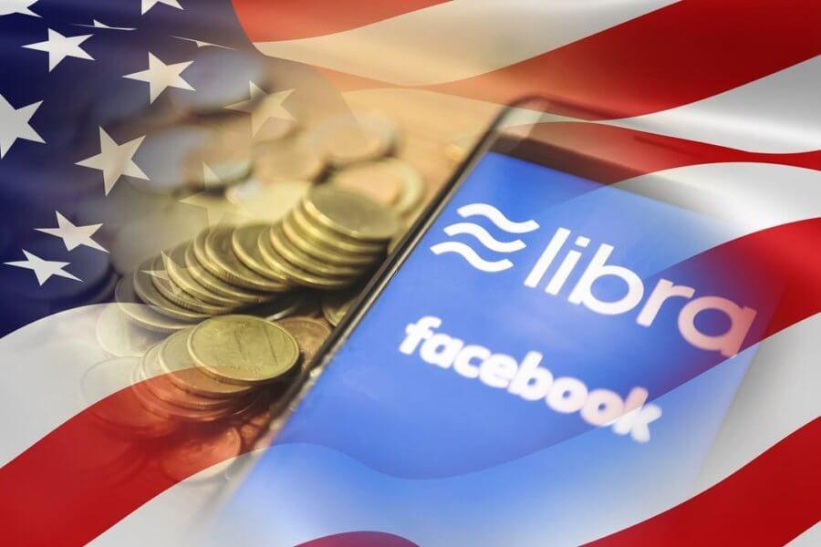 facebook-libra-senato-lobby