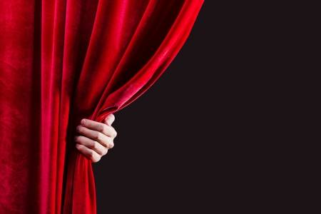 opening-red-curtain-place