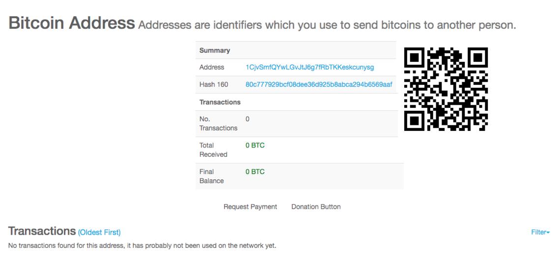 real-btc-address