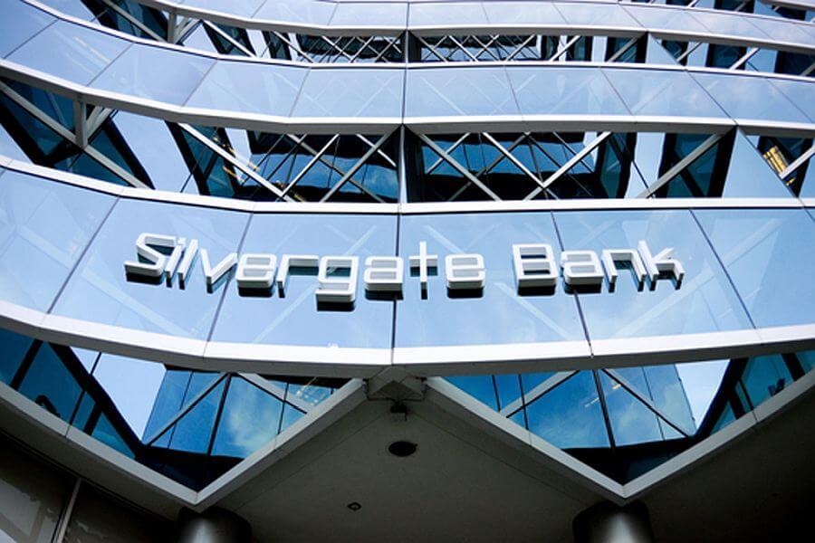 silvergate-bank-crypto-loans