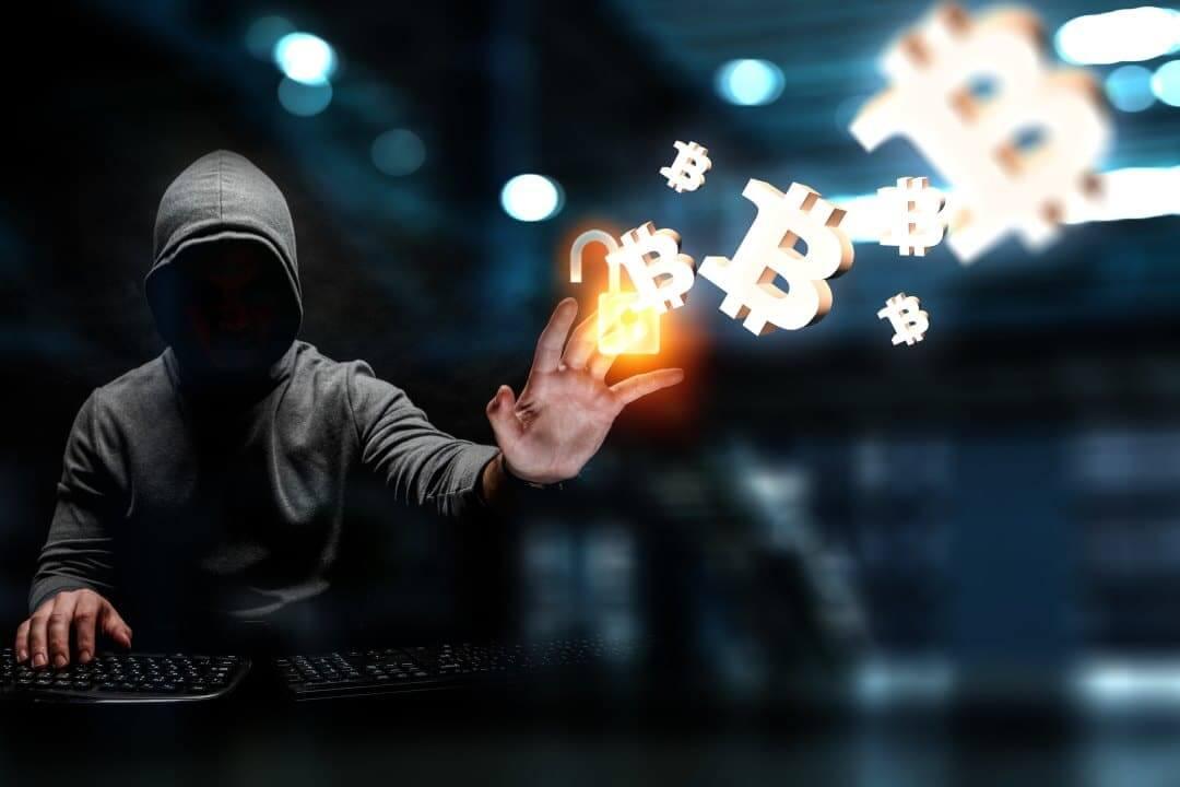 Bitmain-bitcoin-theft