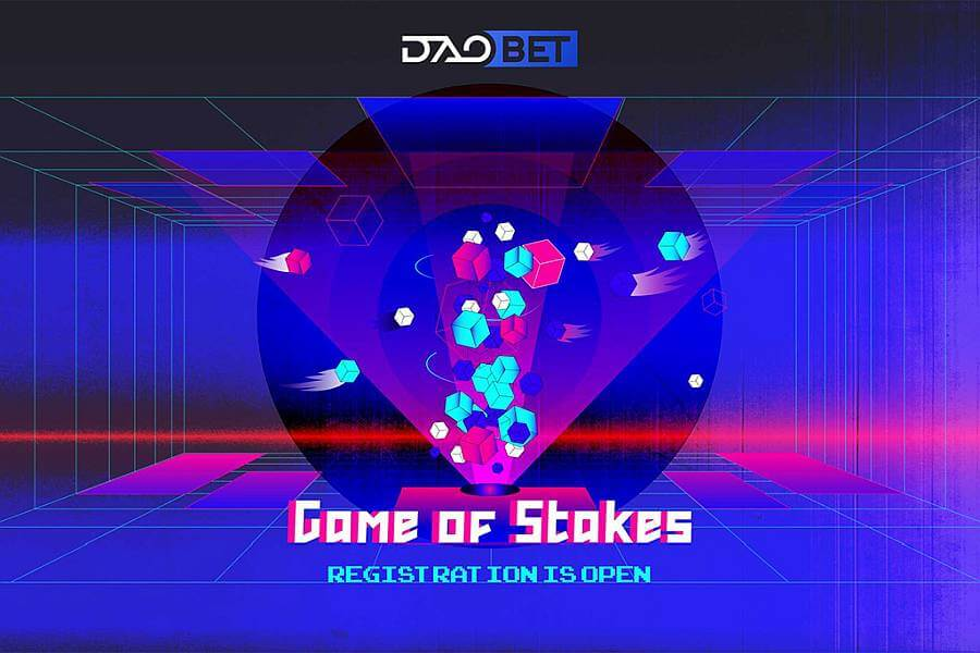daobet-game-of-stakes
