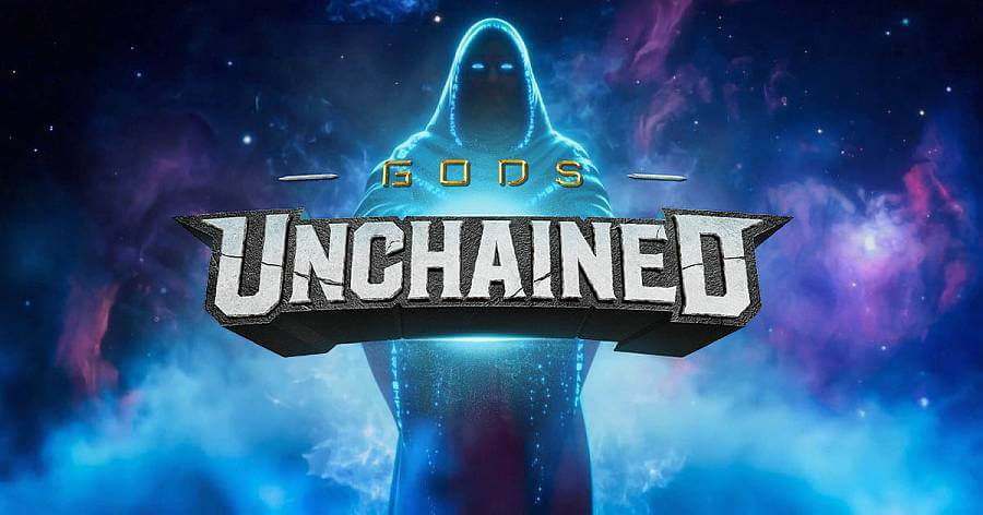 Gods-Unchained-social