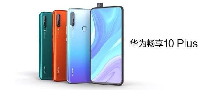 Huawei-Enjoy-10-Plus