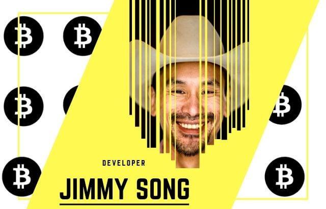 Jimmy-Song-Bitcoin-