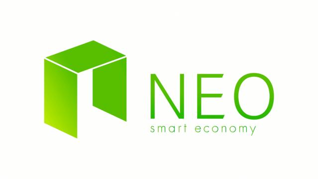 neo-blockchain_art