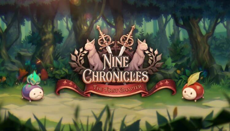 nine-chronicles