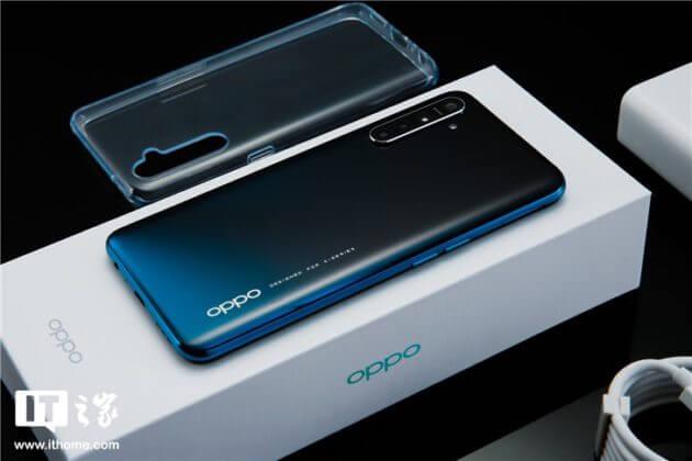 oppo-k5-1