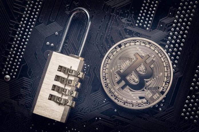 ss-secure-crypto