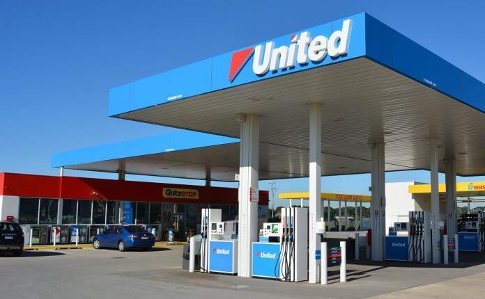 unitedsite-banner-