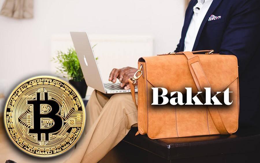 Bakkt-Bitcoin-Futures-Investment