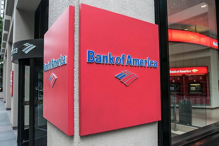bank-of-america-ripple-dlt