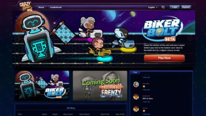crazy-house-casino