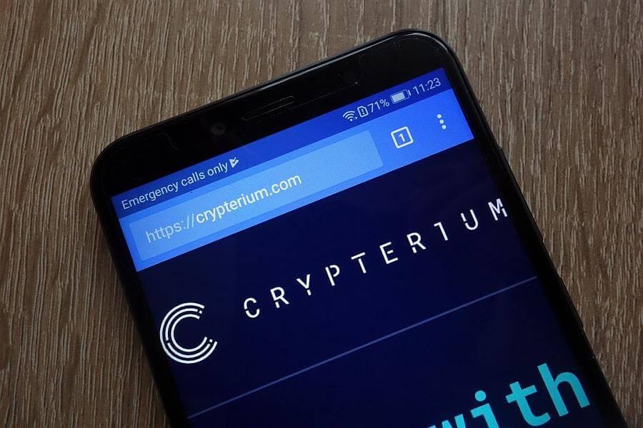 crypterium-telegram-ton