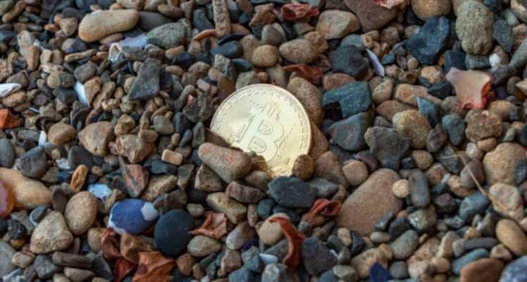 lost-bitcoin