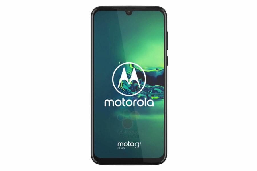 Motorola-Moto-G8-Plus