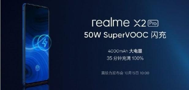 Realme-X2-Pro