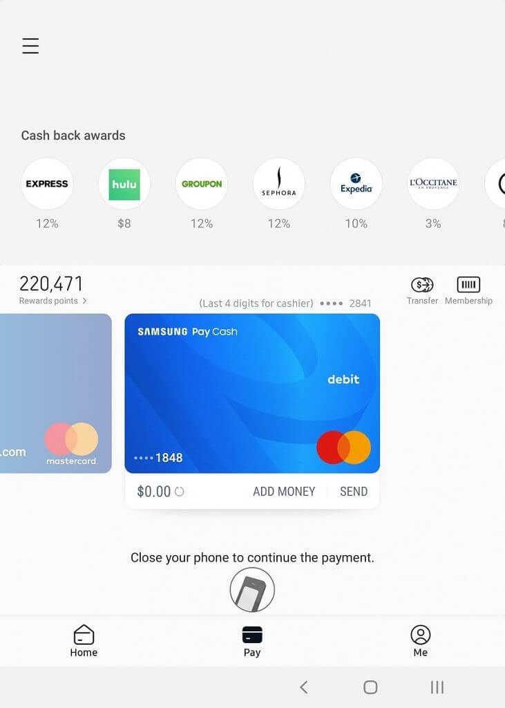 Samsung-Pay-Cash-Card