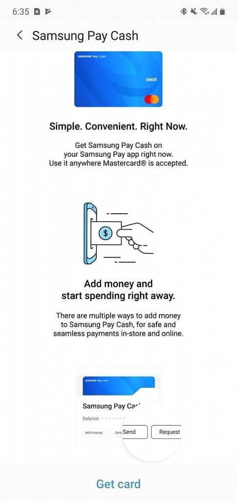 Samsung-Pay-Cash