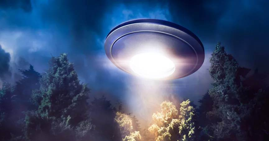 UFO_aliens_feature