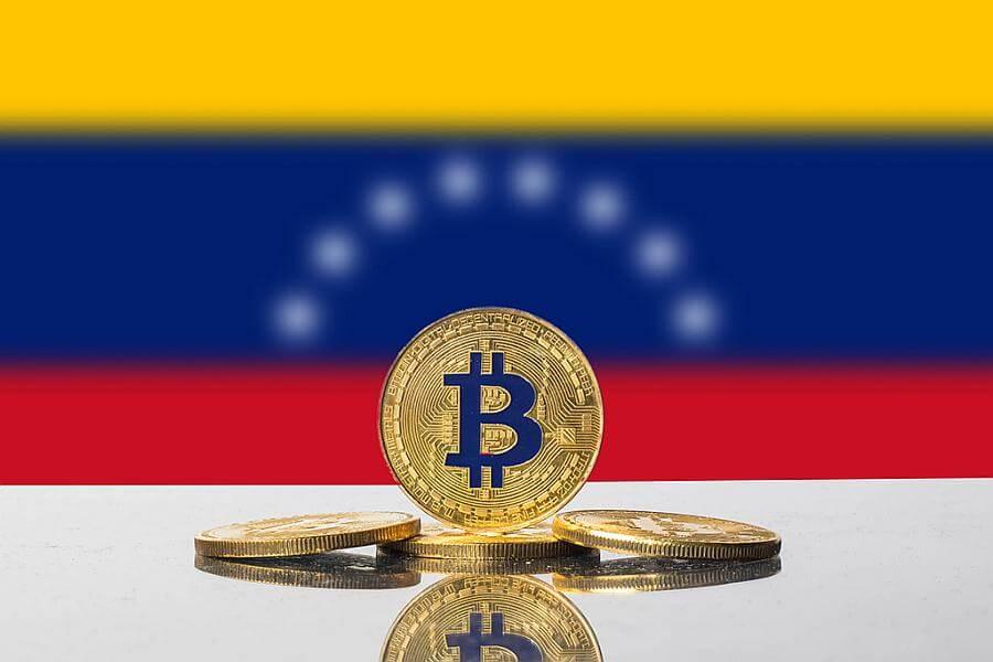 venezuela-crypto-stash