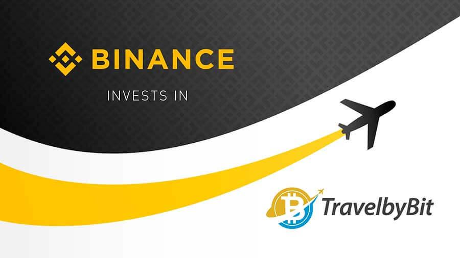 Binance-TravalbyBit