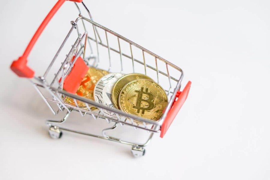 bitcoin-supermarket