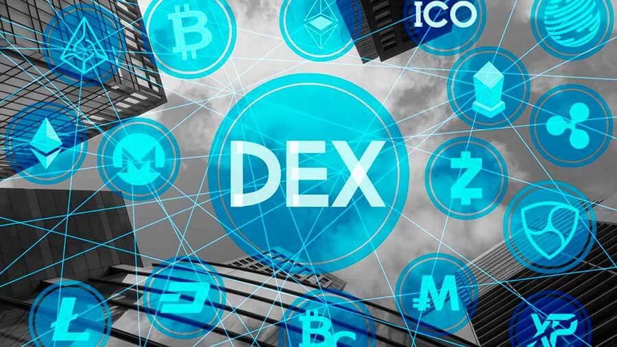 dex_exchanges
