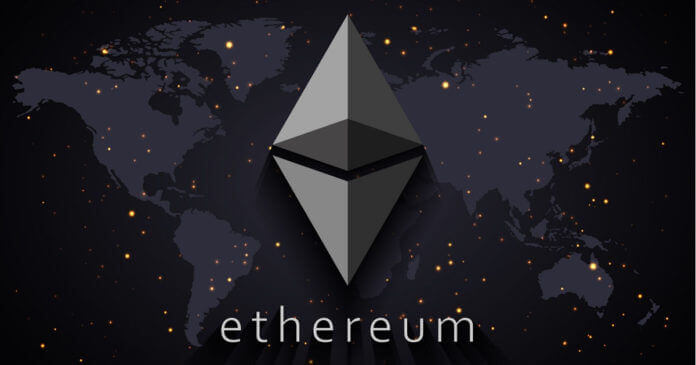 ethereum-altcoin