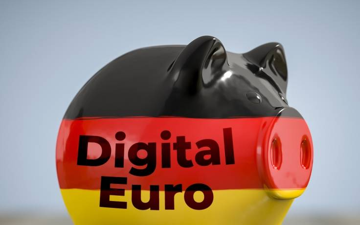 german-banks-recommend-creation-of-crypto-based-digital-euro