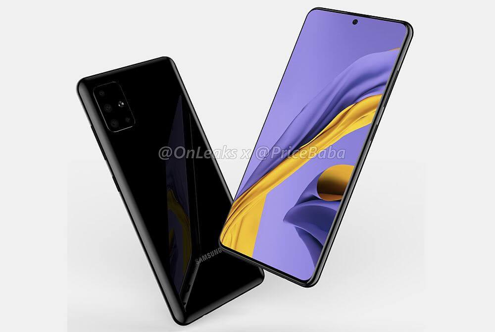 Samsung-Galaxy-A51