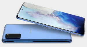 Samsung-Galaxy-S11e