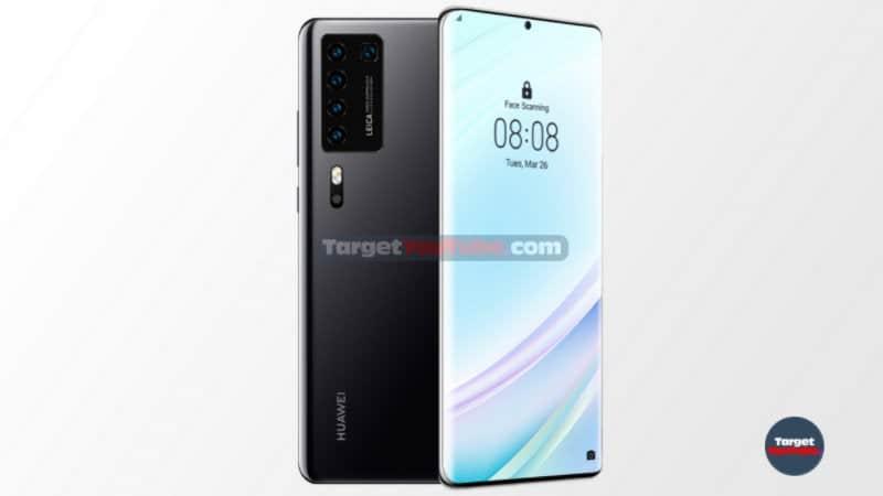 Smartphone-Huawei-P40-Pro-2020-2