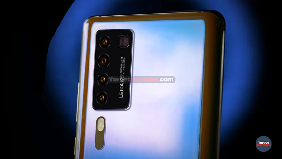 Smartphone-Huawei-P40-Pro-2020-4