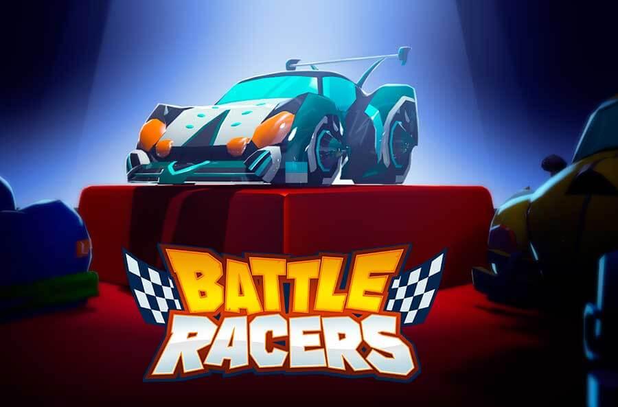 battle-racers-cryptokitty