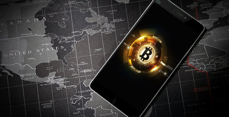 coinfloor_bitcoin
