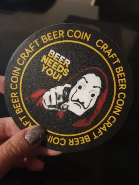 craft-beer-coin
