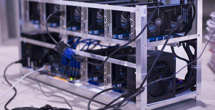 crypto_mining