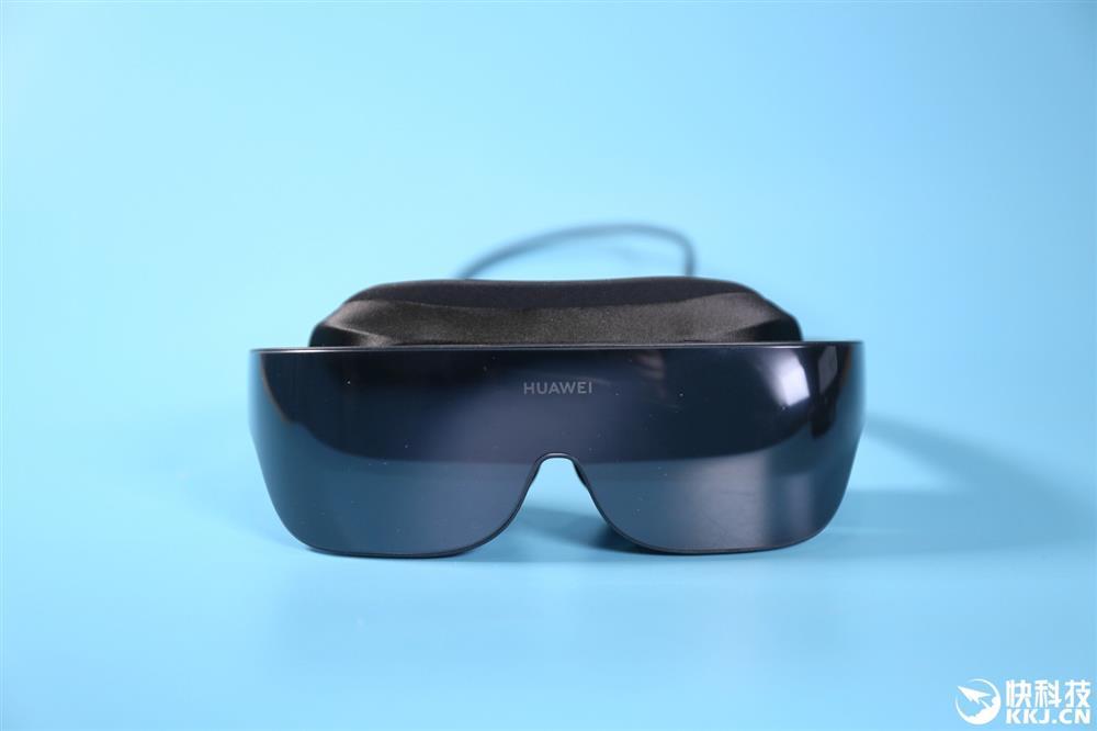 Huawei-VR-Glass-1