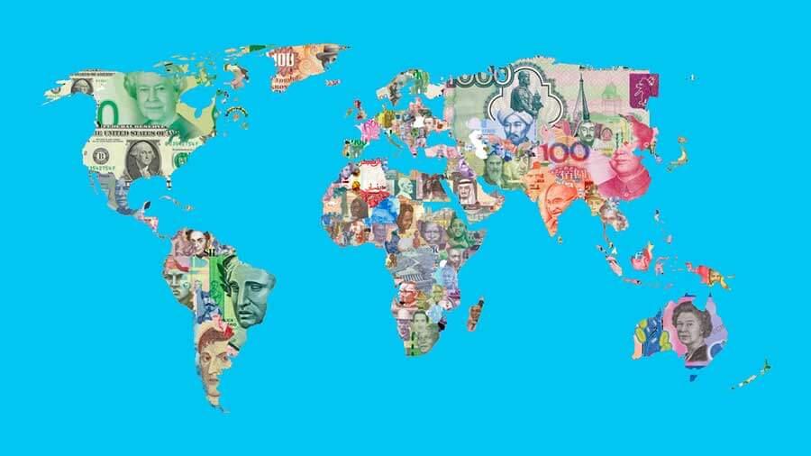 map-fiat