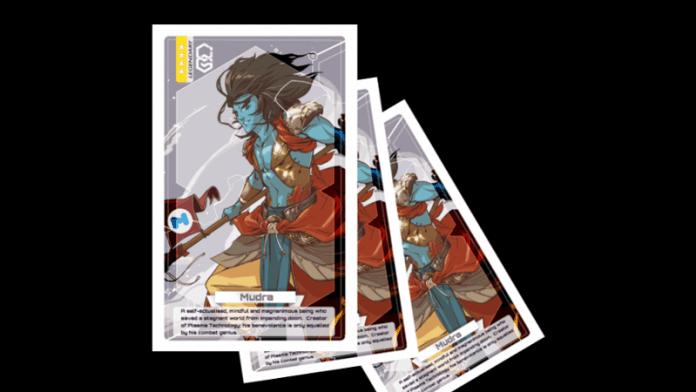 mudre-card-stack-