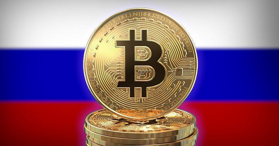 russia-crypto