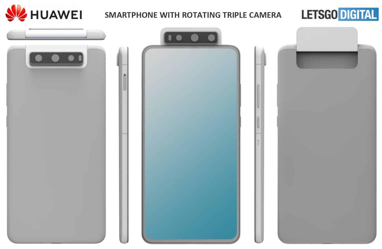 smartphones-met-rotating-camera