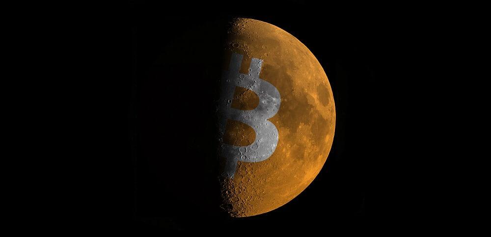 moon-bitcoin