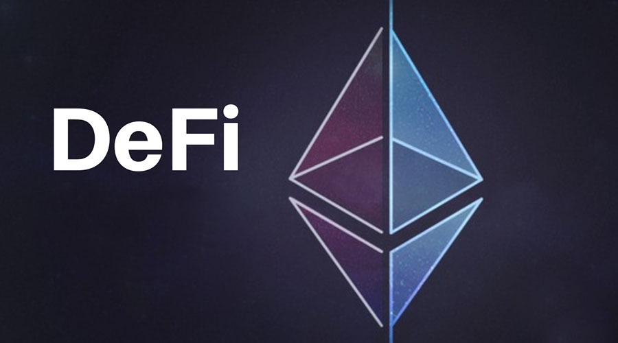 defi_ethereum