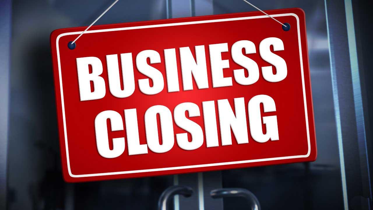 business+closing