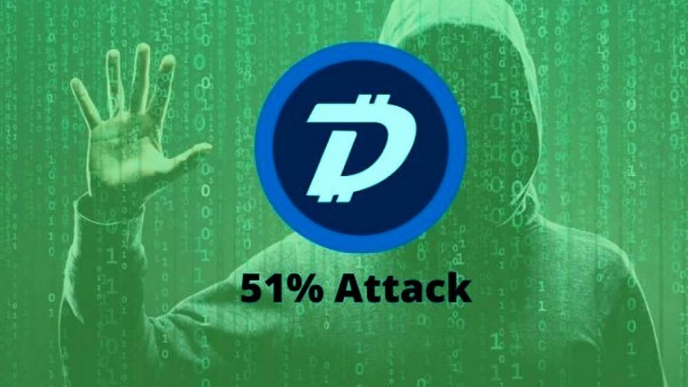 dgb_51_attack