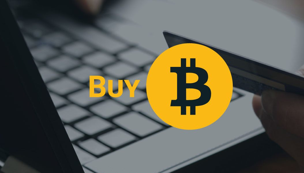 how-to-buy-bitcoins
