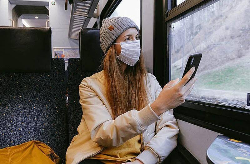 pex-smartphone-mask